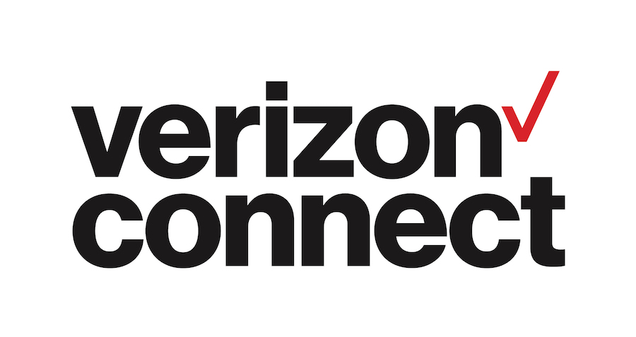 Introducing Verizon Connect and a New Era of Connected