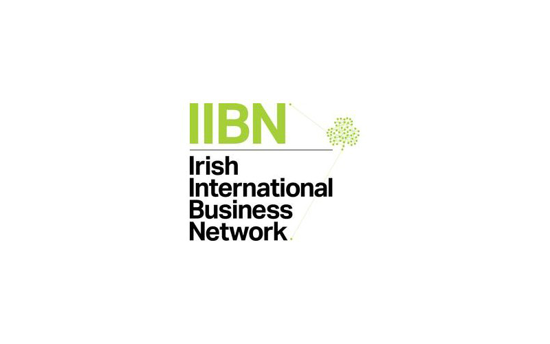 Could your Irish Start-Up do with part of a $5m Cash