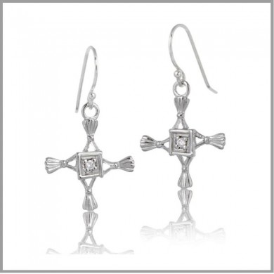 saint_brigid_cross_earrings_shad