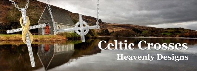 HOME PAGE celtic crosses