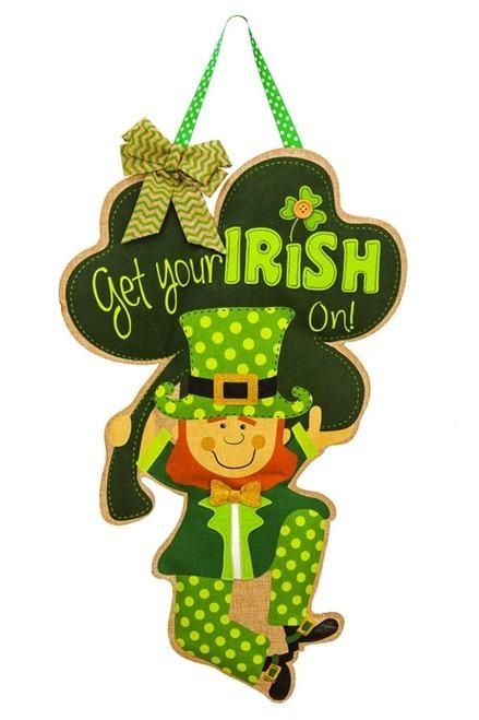get_your_irish_on_burlap_door_decor__23407.1480766648