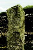 Ancient Marker