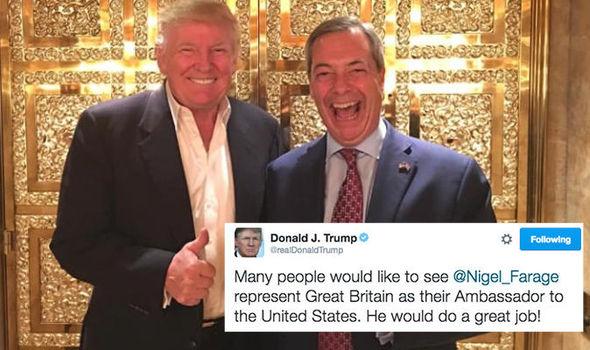 Donald-Trump-and-Nigel-Farage-734889