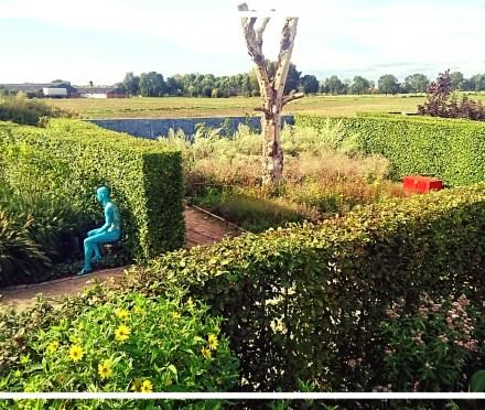 Gärten von Appeltern