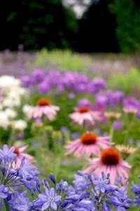 Stourhead (Garten)