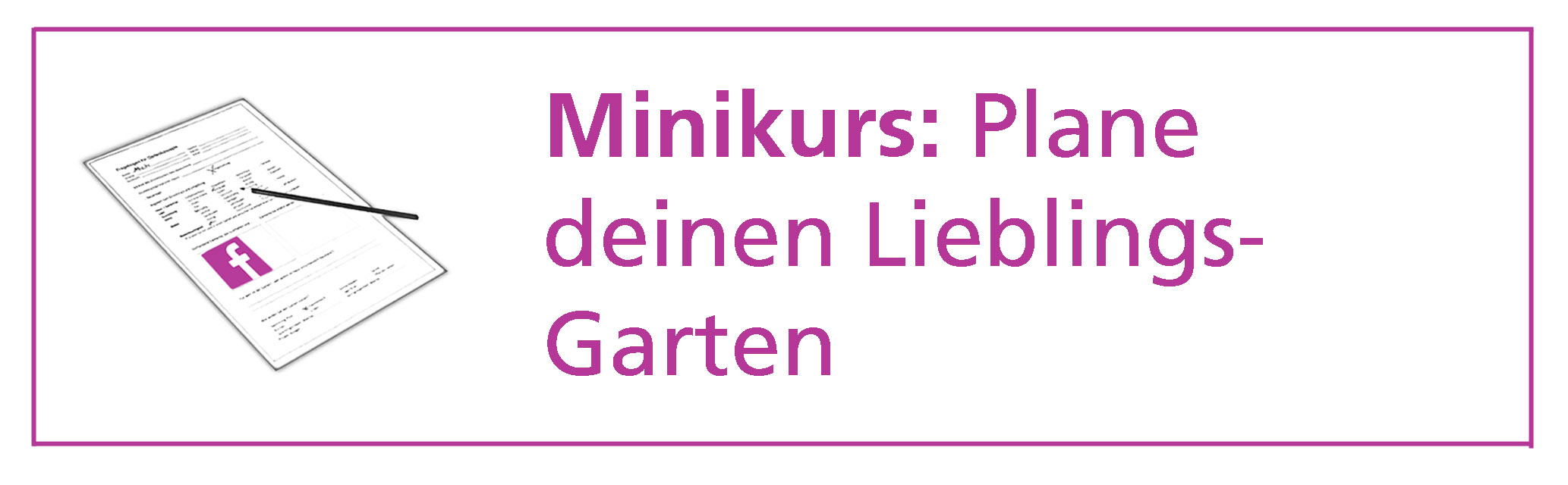 minikurs_garden_garten_gartengestaltung_blog
