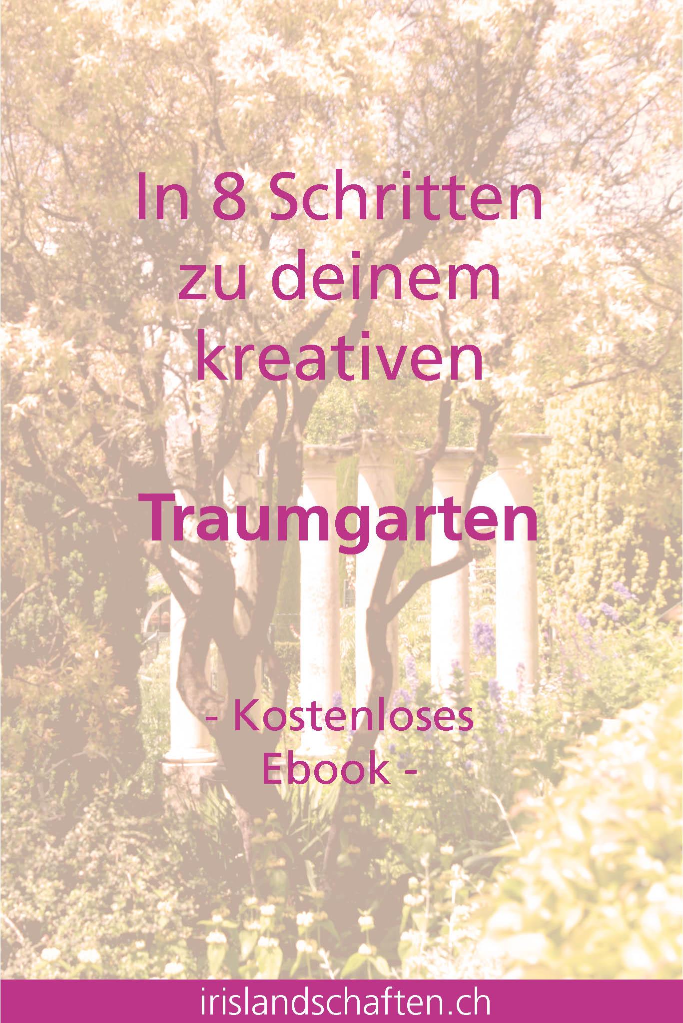 ebook_gartenplanung_garten_gartengestaltung_blog