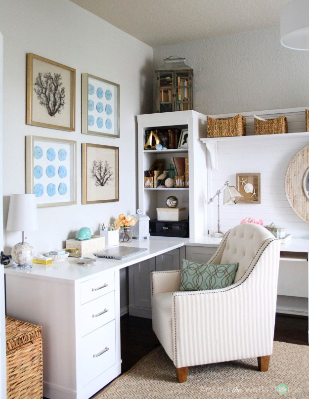 Coastal-Home-Office-Reveal-