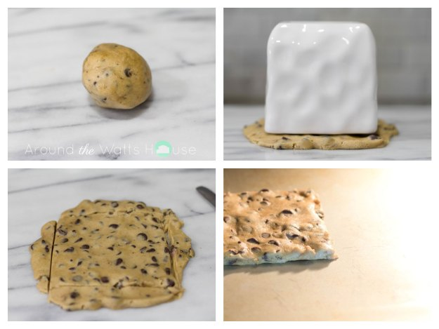Cookie-Prep