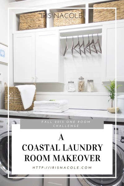 fall-2015-one-room-challenge-laundry-room-reveal-irisnacole-com