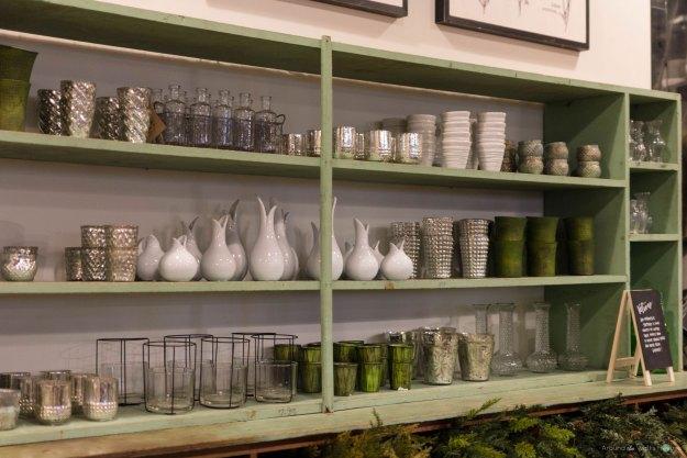 Magnolia-Market-Vases