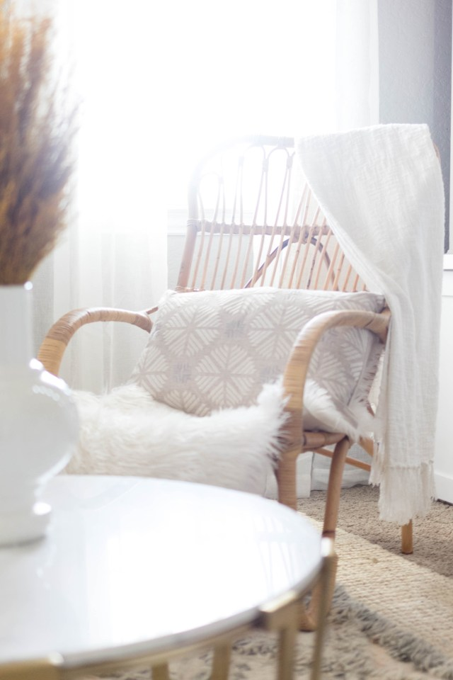 ratan-chair-fall-home-tour-irisnacole-com