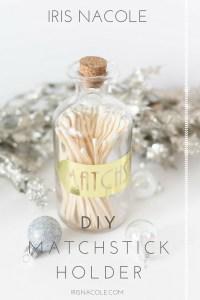 diy-matchstick-holder-irisnacole-com