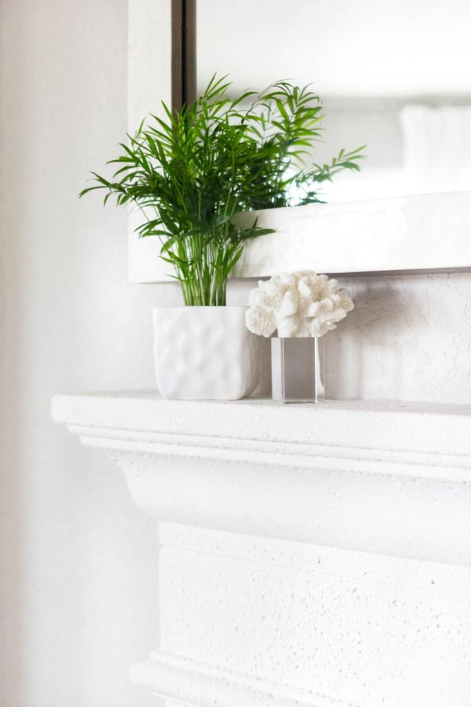 minimalist-fireplace-mantel-decorating-irisnacole-com