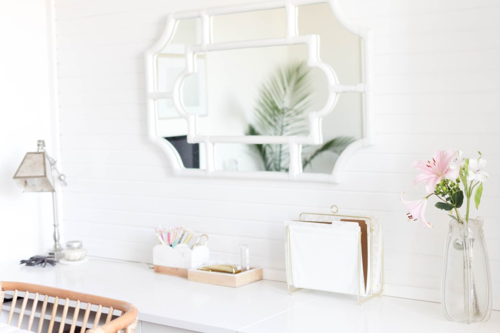 new-year-new-room-office-refresh-a-tropical-chic-home-office-IrisNacole.com-Office-Organization