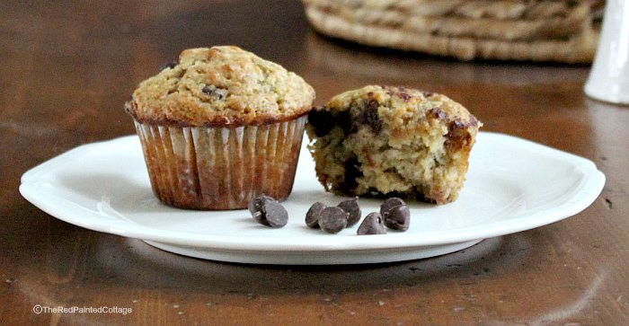 banana-cc-muffin4