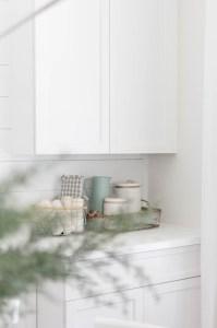Casual Dining Room Decor | Iris Nacole