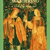 DNF: In a Dark Wood Wandering by Hella Haasse