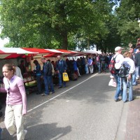 Deventer Book Fair