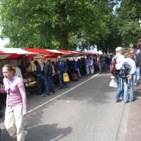 Deventer Book Fair
