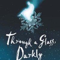 Through A Glass, Darkly by Jostein Gaarder