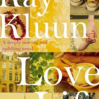 Love Life by Ray Kluun