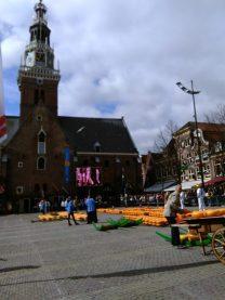 Stapuit #11 Kaasmarkt Alkmaar 22-4-2016 (5)