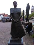 STAPUIT #15 Bunschoten-Spakenburg 10-5-2016 (2) (Small)