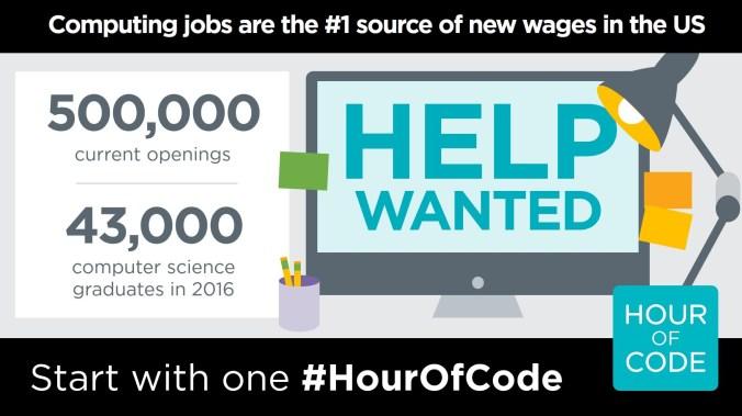 hour_of_code