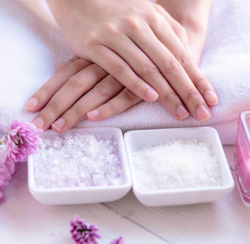 Irisports, spas, saunas, hammams... Tout pour votre bien-être !