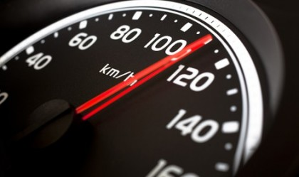 How To Accurately Measure Your Reading Speed