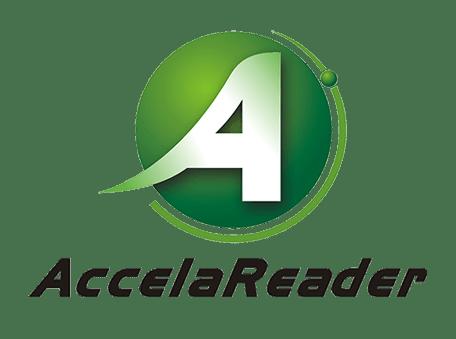 AccelaReader