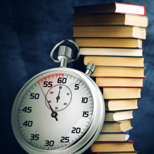 5 Reasons Why Speed Reading Is Good For You