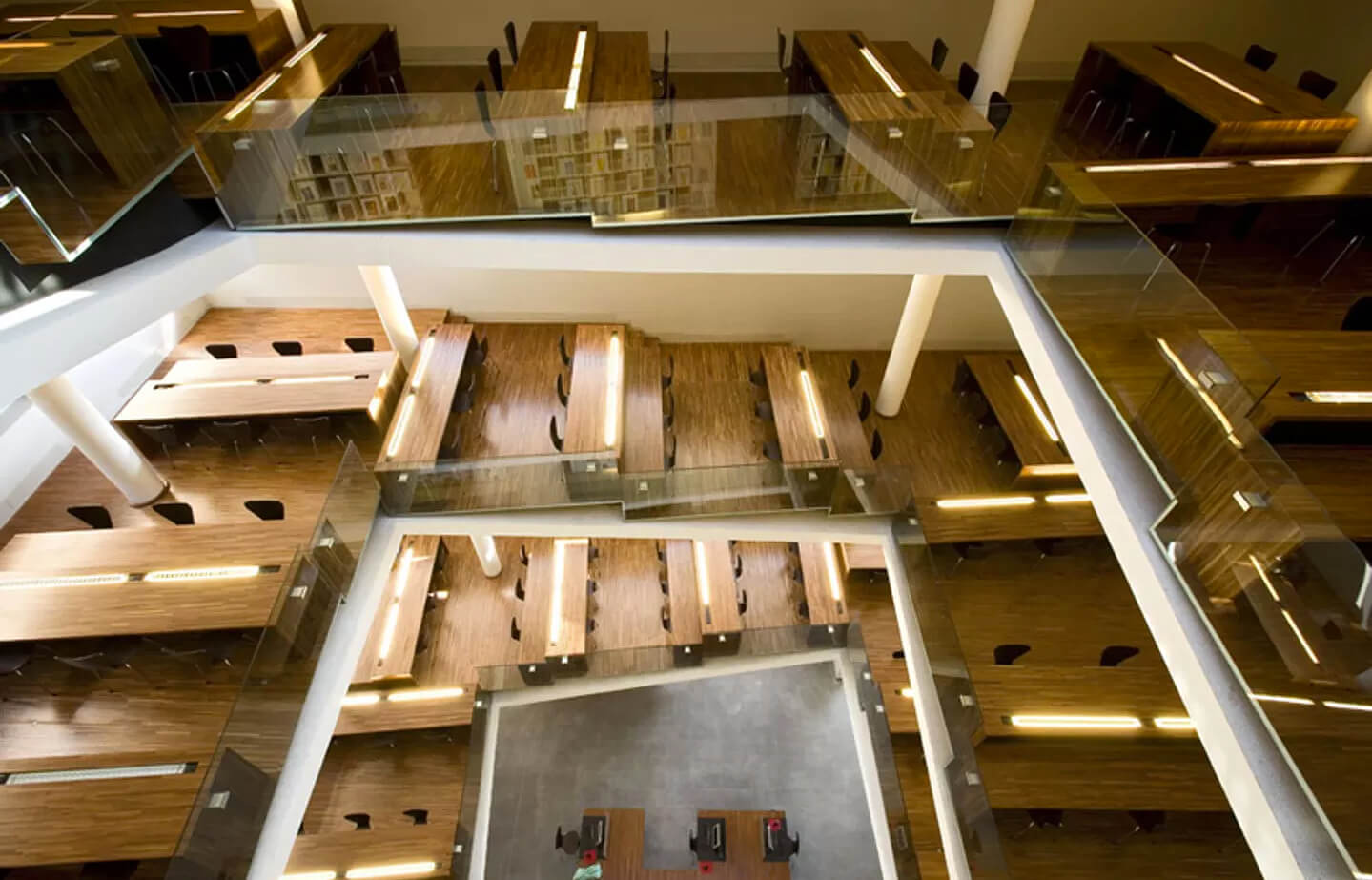 Pontifical Lateran University Library