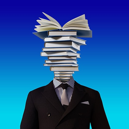 Speed Reading for Business Professionals
