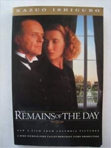 remainsofday