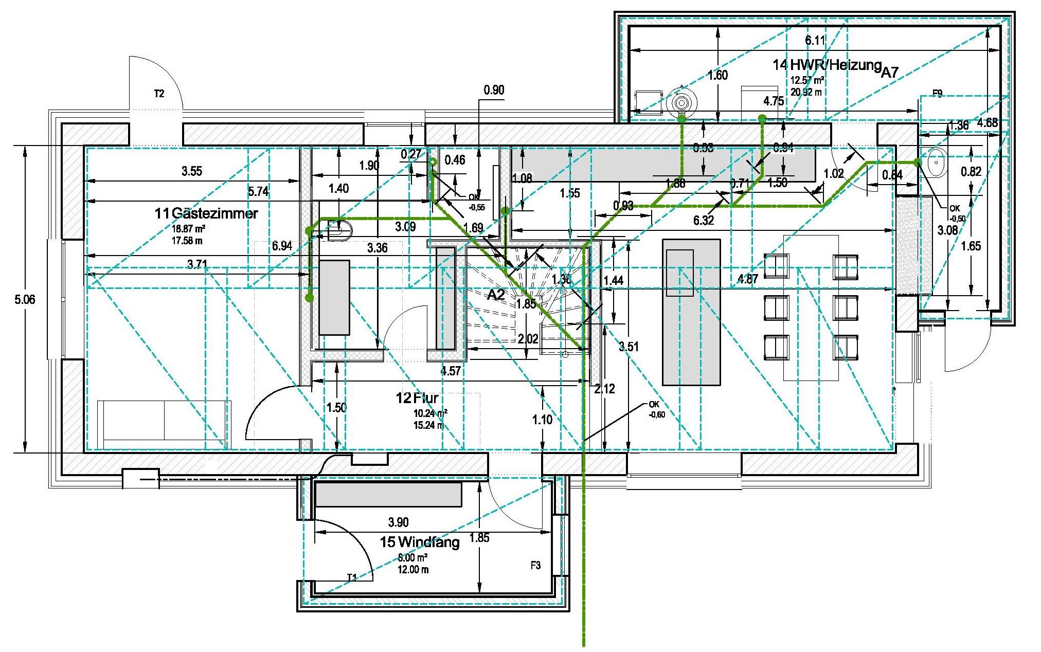 planung elektroinstallation k che elektroinstallation k che vorschriften ziemlich regale f r k che. Black Bedroom Furniture Sets. Home Design Ideas
