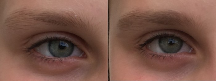 201611-augenbrauen-laura-mercier-brow-dimension-test