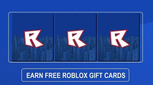 How To Get Free Robux For Roblox Legally 20 Working Ways