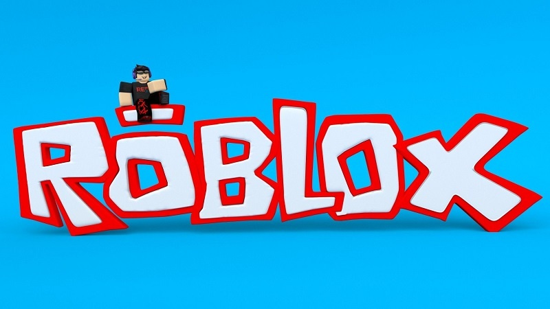 how to get roblox for free on pc