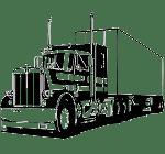 Irkutsk Ice Truckers