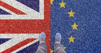 Za 30 dni Brexit. Co powinniśmy wiedzieć?