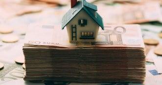 700 milionów euro dopłat trafiło do landlordów w zeszłym roku