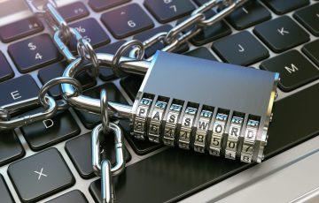 Nowe prawo ochroni nasze dzieci w internecie?
