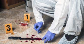 Kolejne aresztowania w związku z zabójstwem Polaka w Ballingcollig