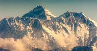 Kolejny Irlandczyk zginął podczas wspinaczki na Mount Everest