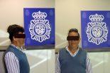 Hiszpania: przemytnik na lotnisku trzymał kokainę wartą 30 000€ pod peruką