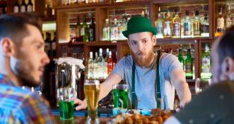 Podano datę ponownego otwarcia pubów w Irlandii!
