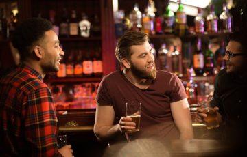 Irlandczycy uznani za... najmniej seksowny naród