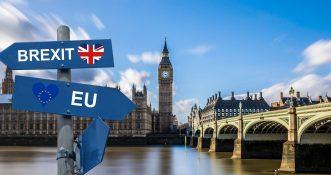Brexit: Czego najbardziej boją się mieszkańcy Irlandii?